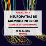 NEUROPATIAS MADRID